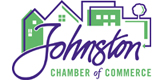 Johnston Chamber of Commerce