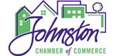 Johnston Chamber of Commerce